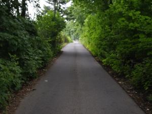 Der Weg zu uns